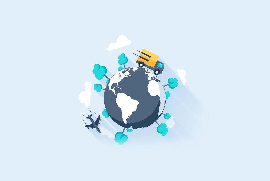 Pixelweb - Soluciones Integrales en Internet